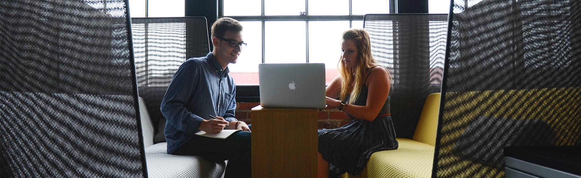 Find den bedste affiliate partner