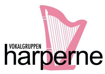 Logo harperne